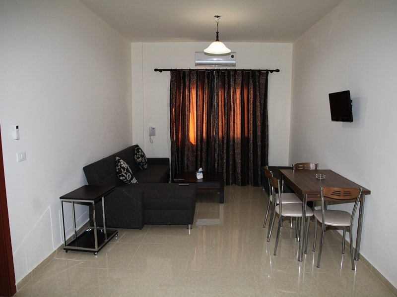 Kitchen Design Nabatieh family suites motel - nabatieh > accommodations